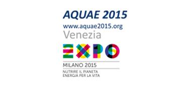 AQUAE2015_b