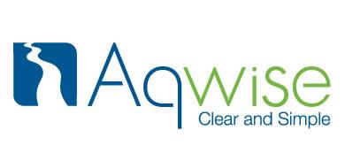 AqwiseLogo