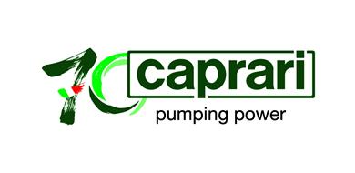 Caprari70