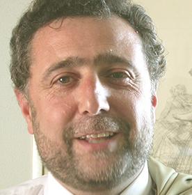 Dascenzi -giacca1 (1)