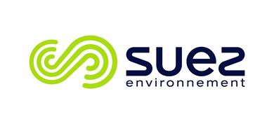 Degremont SUEZ environnement