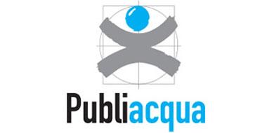 Logo-publiacqua-