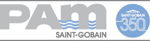 PAM-Saint-Gobain