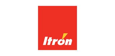 Ribbon_Logo_RGB