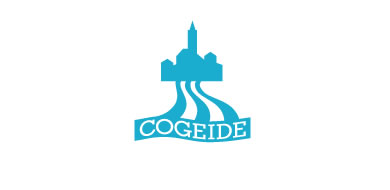 cogeide