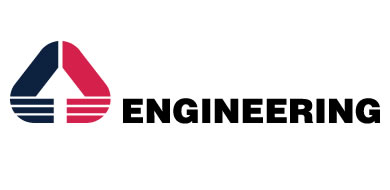 logo-Engineering