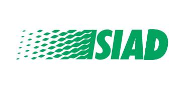siad-logo