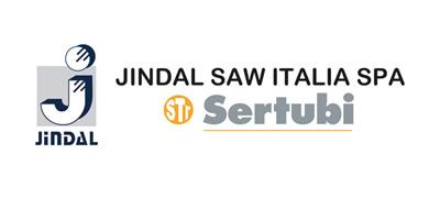 LogoJindalSawItalia