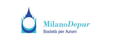 MilanoDepur