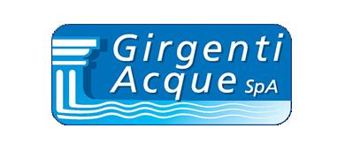 girgenti-acque