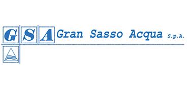 GranSasso-Acqua-oriz