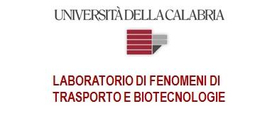 Lab_fenomeni_biotecnologie