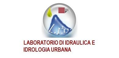 Lab_idraulica_idrologia_urbana