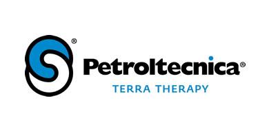 PetroltecnicaSpA