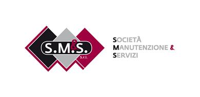 SM&SSr
