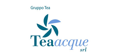 Teaacque