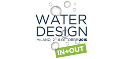 Water_design