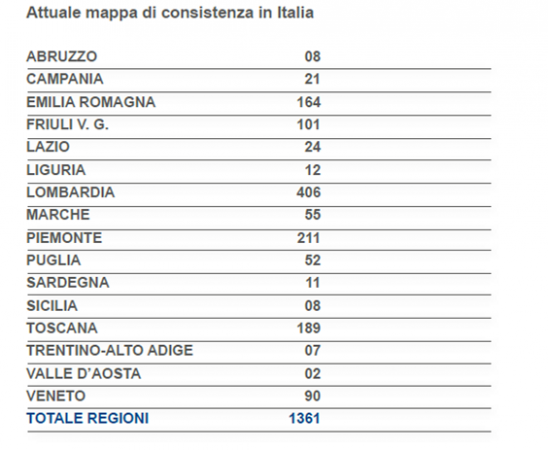 mappa-consistenza-italia