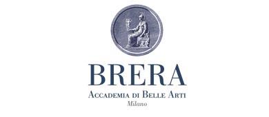 Accademia-brera
