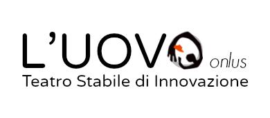 L-Uovo-Teatro-Stabile-d-innovazione