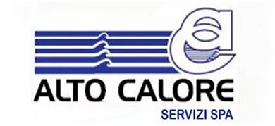 alto-calore-servizi