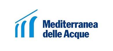mediterranea-delle-acque