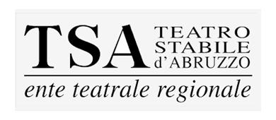 teatro-stabile-abruzzo