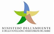 MINISTERO-AMBIENTE