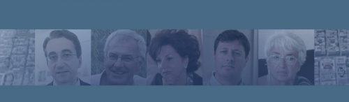 Biossido di cloro: sostenibilità ed innovazione nel trattamento delle acque @ Sala delle Aquile