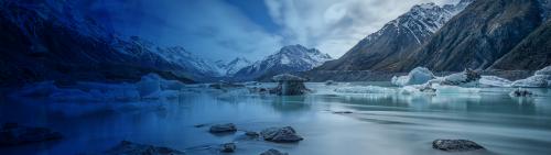 Mutamenti climatici e scarsita' idrica: quali politiche adottare @ Sala Prishna - Forum Brixen