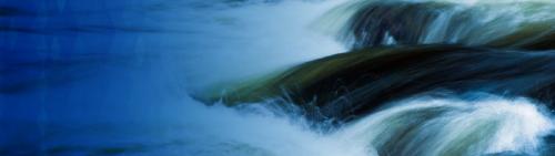 Agenda europea sull'acqua: situazione attuale e  nuovi obiettivi @ Sala Prishna - Forum Brixen