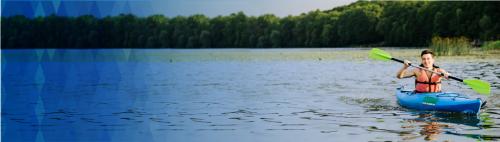 Il ruolo dello sport nella salvaguardia della risorsa idrica e nella difesa dell'ambiente @ Sala Bled - Forum Brixen