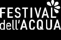 Festival dell'Acqua 2019