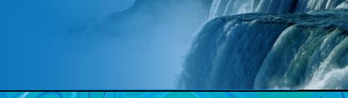 Nuovi scenari nella misura dei volumi e delle portate di acqua @ Sala Giovanni Paolo II