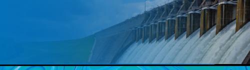 Materia ed energia recuperata dal servizio idrico @ Sala Giovanni Paolo II
